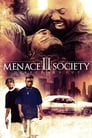 Menace II Society (1993) Movie Reviews