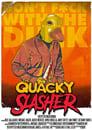 The Quacky Slasher (2017)