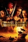 Imagen Pirates of the Caribbean: The Curse of the Black Pearl