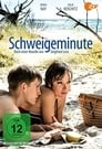 Schweigeminute HD En Streaming Complet VF 2016