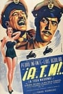 A.T.M. ¡A Toda Máquina! ☑ Voir Film - Streaming Complet VF 1951