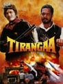 Tirangaa (1993)