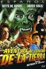 🕊.#.Aventura Al Centro De La Tierra Film Streaming Vf 1965 En Complet 🕊