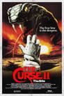 [Voir] LA MORSURE 1989 Streaming Complet VF Film Gratuit Entier