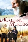Northern Borders (2013) Movie Reviews