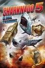 Sharknado 5: Global Swarming Stream Deutsch (2017)