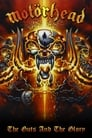 Motörhead: The Guts And The Glory - The Motörhead Story 2005 Streaming Vf Complet Gratuit