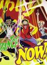 مشاهدة فيلم One Piece: Jango's Dance Carnival 2001 مترجم أون لاين بجودة عالية