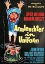 Poster for Postman's Knock