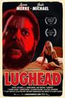 Lughead (2019)