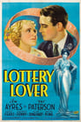 The Lottery Lover (1935)