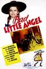 Bad Little Angel (1939)