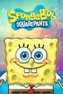 Bob Esponja (1999) SpongeBob SquarePants
