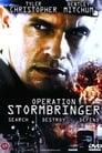 Frogmen Operation Stormbringer (2002) Movie Reviews