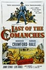 Last of the Comanches (1953) Movie Reviews