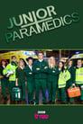 Junior Paramedics (2014)