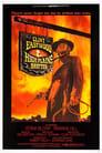 High Plains Drifter (1973) Movie Reviews
