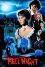 Hell Night (1981) Movie Reviews