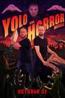 YOLO: The Horror Movie (2020)
