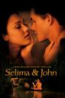 Selima & John (2003)