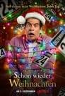 Schon wieder Weihnachten