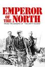 Emperor of the North Pole (1973) Movie Reviews