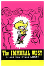 Wild Gals of the Naked West