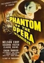 1-Phantom of the Opera