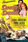 Smoke Signal