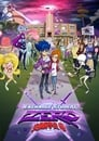 [Voir] Exchange Student Zero 2012 Streaming Complet VF Film Gratuit Entier