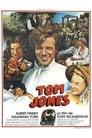 Tom Jones ☑ Voir Film - Streaming Complet VF 1963