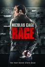 10-Rage