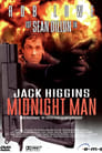 Poster for Midnight Man