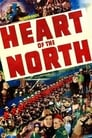 Heart of the North (1938) Movie Reviews