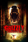 Grizzli, Le Monstre De La Forêt Voir Film - Streaming Complet VF 1976