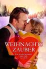 Weihnachtszauber – Ein Kuss kommt selten allein (2014)