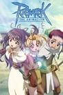 Ragnarok The Animation (2004)