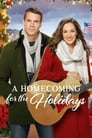 A Homecoming for the Holidays (2019)