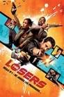 [Regarder] The Losers Film Streaming Complet VFGratuit Entier (2010)