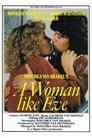 Een vrouw als Eva (1979) Movie Reviews