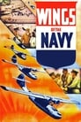 Wings of the Navy (1939) Movie Reviews