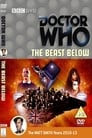 Doctor Who: The Beast Below