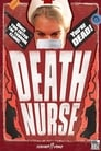 Death Nurse Streaming Complet VF 1987 Voir Gratuit