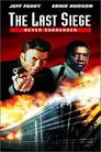 [Voir] Hijack 1999 Streaming Complet VF Film Gratuit Entier
