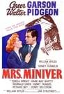 4-Mrs. Miniver