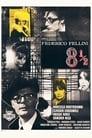 8 з половиною (1963)