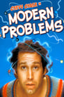 Poster for Modern Problems