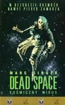 Dead Space (1991)
