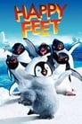 [Voir] Happy Feet 2006 Streaming Complet VF Film Gratuit Entier