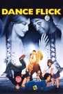Dance Flick (2009) Movie Reviews